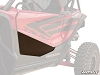SuperATV Honda Talon 1000X Lower Doors